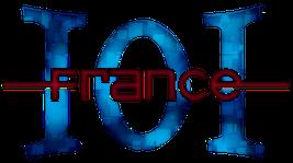 Logo de l'association France IOI