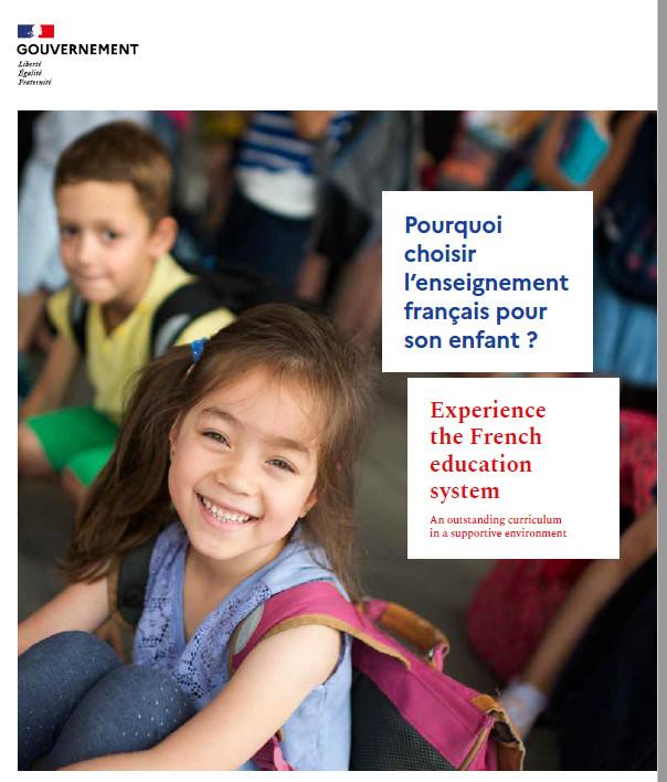 Vignette d'aperçu de la couverture de la brochure