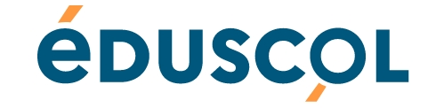 Logo d'éduscol