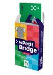 Photo du jeu du Petit Bridge