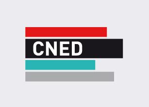 Logo du CNED