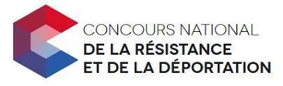 Logo du concours CNRD
