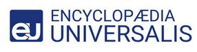Logo d'Universalis Éducation