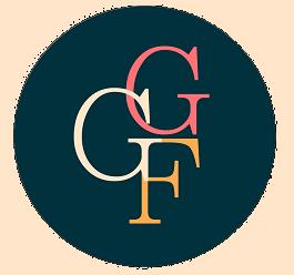 Logo GGF