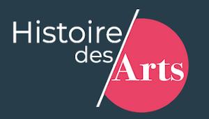 Logo di site Histoire des Arts