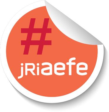 Logo JRI AEFE