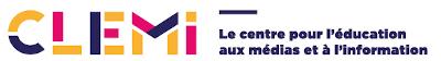 Logo du site du CLEMI