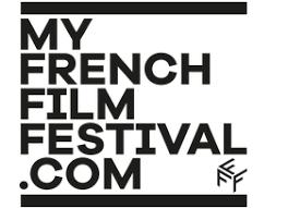 Logo de MyFrenchFestival.com