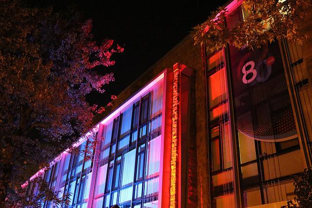 Retour en images sur les temps forts de la soirée du 80e anniversaire du collège Stanislas