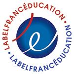 Logo LabelFrancÉducation