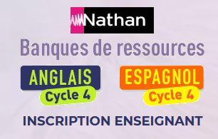 Visuel pour les banques de ressources Nathan