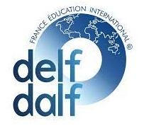 Visuel pour le DELF et le DALF