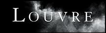 Visuel du Louvre
