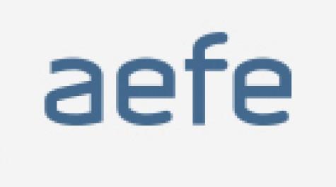 Signature d'un protocole d'entente entre l'AEFE et la MLF