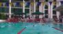Vidéo de l'Aquathlon