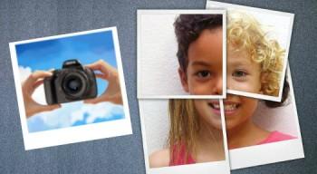 Photographes, deux concours faits pour vous !
