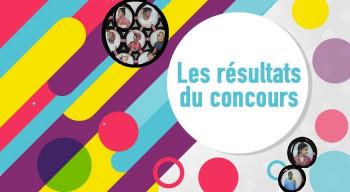 Les projets créatifs des lycées français de Riyad, Alger, Sofia et Barcelone lauréats du concours des 30 ans de l'AEFE
