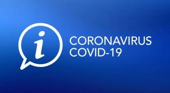 Coronavirus COVID-19 – point de situation