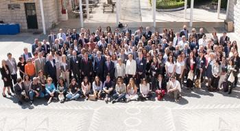 FOMA 2017 à Lisbonne : des témoignages très riches et une belle dynamique pour développer le réseau des anciens élèves des lycées français du monde