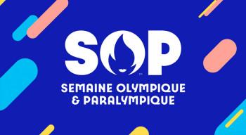 Belle mobilisation du réseau AEFE à l'occasion de la Semaine olympique et paralympique 2021