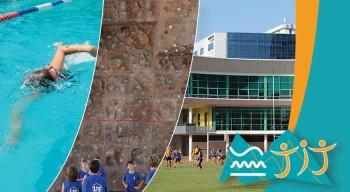 Jeux internationaux de la jeunesse 2016 à Singapour : 60 équipes de 27 pays au rendez-vous