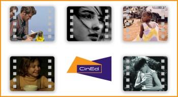 Avec CinEd, faciliter la découverte du cinéma européen par les élèves en Europe