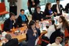 Rencontres des délégués lycéens - Berlin 2013