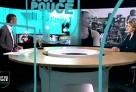 """Sur TV5MONDE : proclamation des résultats du concours """"Coup de pouce pour la planète"""", en présence d'Anne-Marie Descôtes"""