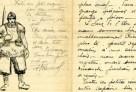 Le centenaire de la Première Guerre mondiale, un rendez-vous pédagogique incontournable