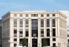 Déménagement des services parisiens de l'AEFE en 2013