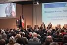 États généraux de la promotion de la langue française dans le monde