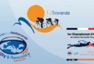 La Traversée, le Championnat d'Asie et le Tournoi de la Méditerranée : trois  grands événements sportifs du réseau