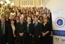 3e forum mondial des établissements LabelFrancÉducation