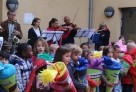 Images de la rentrée 2017 dans les lycées français du monde