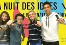 La Nuit des idées 2018 : un grand rendez-vous culturel auquel se sont associés les lycées français du monde