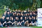 """""""Des écoles pour une école"""" : les CVL d'Asie-Pacifique réunis autour d'un projet solidaire"""