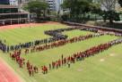 Le Lycée français de Singapour fête ses 50 ans