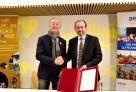 L'AEFE et Radio France renouvellent leur partenariat au service d'un projet musical ambitieux
