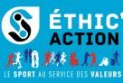 Éthic'action 2018 : appel à projets