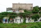 """Concours """"street art"""" : les œuvres lauréates révélées"""