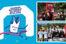 9e Journée nationale du sport scolaire: un engagement fort pour la promotion du sport pour tous