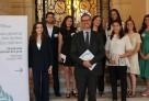 Concours général 2019 : un remarquable palmarès pour les élèves des lycées français du monde