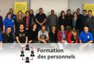 Formation des formateurs en prévention et secours civiques : l'AEFE engagée dans une dynamique d'éducation à la sécurité et à la citoyenneté à l'échelle du réseau