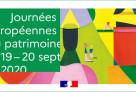 Le patrimoine immobilier du réseau AEFE à l'honneur pour les Journées européennes du patrimoine 2020