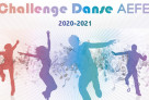 """Challenge danse de l'AEFE : 44 équipes en route pour la """"finale monde"""" !"""