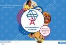 Suivez en vidéo et en radio la rencontre internationale Ambassadeurs en herbe les 10 et 11 mai : un événement sous le signe des valeurs olympiques