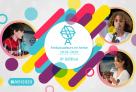 Ambassadeurs en herbe 2019-2020 : une 8e édition en lien avec le trentième anniversaire du réseau AEFE