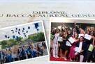Baccalauréat 2018 : excellents résultats dans les lycées français du monde