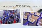 Baccalauréat 2019 : excellents résultats pour les lycéens du réseau AEFE
