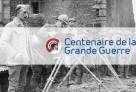 De multiples projets pédagogiques autour du centenaire de la Grande Guerre dans les lycées français du monde